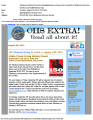 2012-08-28 OHS EXTRA 1