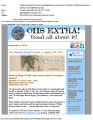 2012-09-04 OHS extra 1
