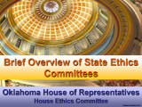 120511 PPT2 - Overview of State...