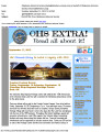 2012-09-11 OHS extra 1