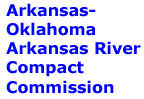 Report of the Arkansas-Oklahoma Arkansas River Compact Commission