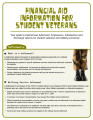 Veterans_Brochure 1