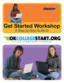 OK-college-start-guide ocr 1
