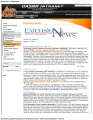 Extension News 24— DASNR Intranet...