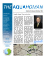 Aquahoman-Oct2012 1