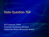 StateQuestion764 1