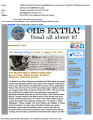 2012-11-06 OHS extra 1
