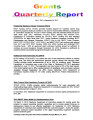 Quarterly Report 9-30-12 1
