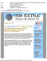 2012-11-20 OHS extra 1