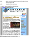 2012-12-18 ohs extra 1
