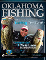 2013_fishing_guide 1