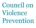 Oklahoma Council on Violence Prevention, Ad Hoc Committee conducting a study of school zero...