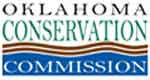 Quality management plan for Oklahoma Conservation Commission environmental monitoring and...