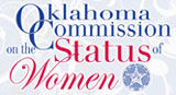 Oklahoma women's county status : baseline statistical report, 2010 /
