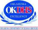 Health and well-being in Oklahoma : a long term analysis of welfare reform /