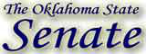 Senate rules for the fifty-fourth Oklahoma legislature (2013-2014) : being the standing rules for...