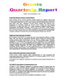 Quarterly Report 12-31-12 1