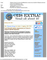 2013-01-29 OHS extra 1