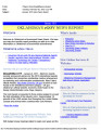 January 2013 eGov News Report 1