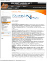 Extension News — 020813 1