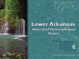 OCWP_LowerArkansas_Region_Report 1
