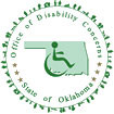 Oklahoma disability etiquette handbook : ADA & resources.