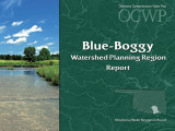 OCWP_BlueBoggy_Region_Report 1