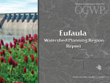 OCWP_Eufaula_Region_Report 1