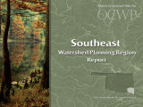 OCWP_Southeast_Region_Report 1