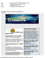 2013-02-12 educator currents 1