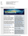 2013-01 educator currents 1