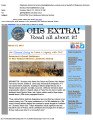 2013-03-12 OHS extra 1