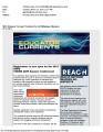 2013-03-11 educator currents 1