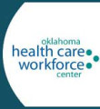 2008 Oklahoma health education report