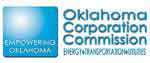 Oklahoma class II commercial disposal wells, 1/30/2013