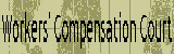 Workers' compensation in Oklahoma. Employer's rights & responsibilities