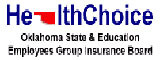 Highlights of the ... HealthChoice life insurance plan, 2012