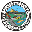 Oklahoma roadside vegetation management guidelines : technical report /
