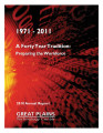 Great Plains Annual_Report_2010 1