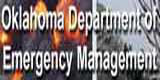 Standard hazard mitigation plan update for the great state of Oklahoma, February 17, 2011