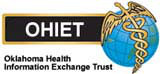 Oklahoma's revised operational plan for the State Health Information Exchange Cooperative...
