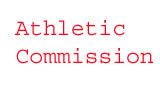 Athletic Comm AR2010