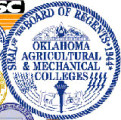 Special counsel's report, Oklahoma Agricultural & Mechanical Colleges Board of Regents,...
