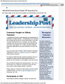 2012-04-05 leadership post 1