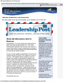 2012-07-19 leadership postd 1