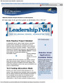 2012-08-10 leadership post 1