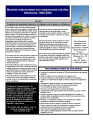 WR_Mobile_Machinery_Safety_Sheet_Sp...