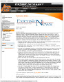 Extension News 532013 1