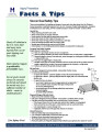 Soccer_Goal_Safety_Tips_English_201...