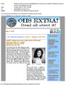 OHS EXTRA!  572013 1